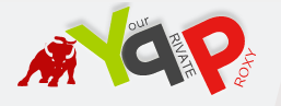 YourPrivateProxy YourPrivateProxy Review