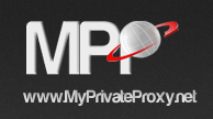 mpp MyPrivateProxy Review
