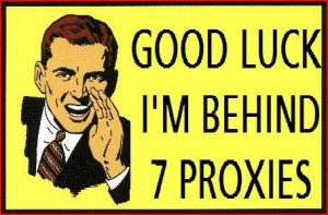 Good Luck Im Behind 7 Proxies 300x197 Best Proxy Reviews