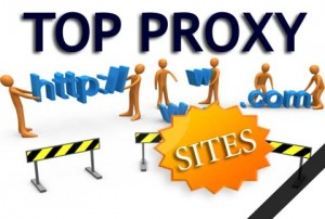 best proxies 300x202 The Secret to Finding a Fast HTTP Proxy
